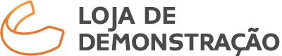 Blog Loja Demo