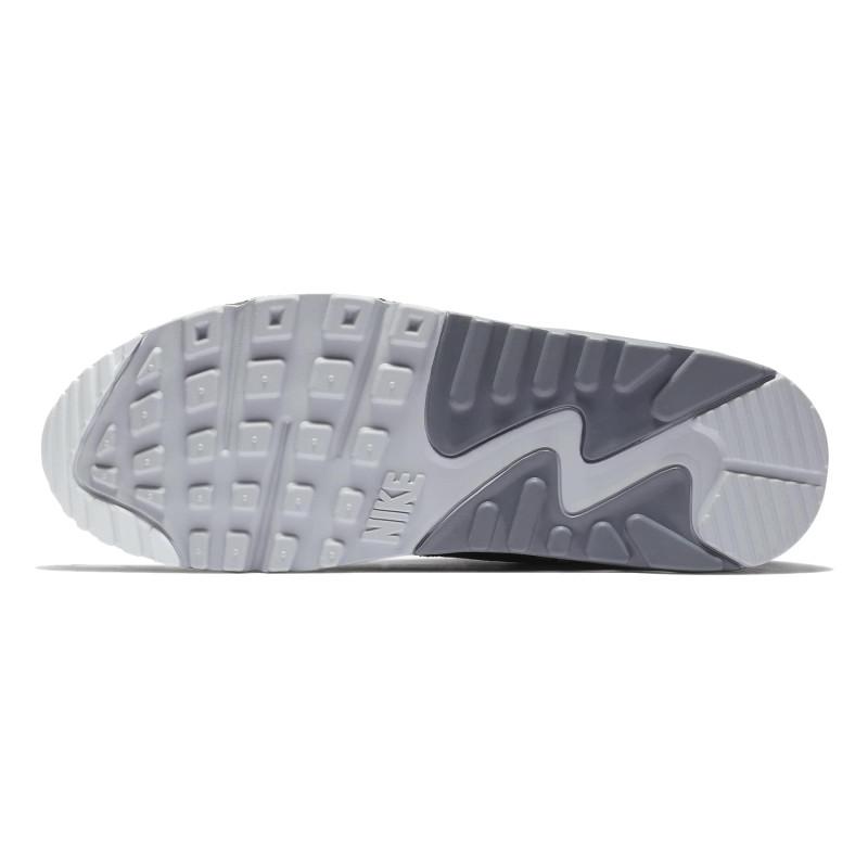 Tênis Nike Air Max Essentials
