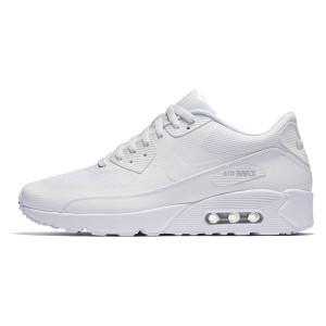 Tênis Nike Air Max Essentials-Branco-38