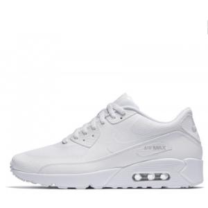 Tênis Nike Air Max Essentials-Branco-39