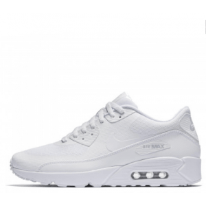 Tênis Nike Air Max Essentials-Branco-37