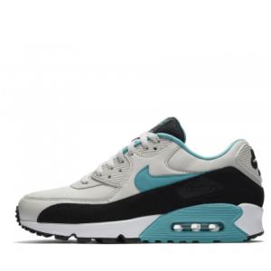 Tênis Nike Air Max Essentials-Cinza-39