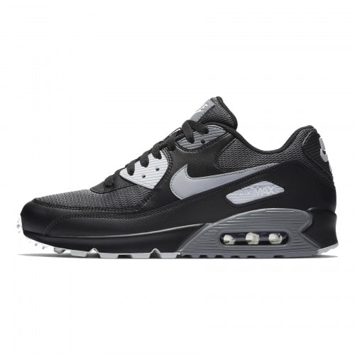 Tênis Nike Air Max Essentials