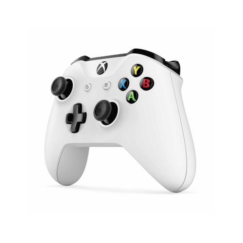 360-1 Áudio e Vídeo Controladores Para Xbox 360, Cabo de Jogo Controladores ABS unidade