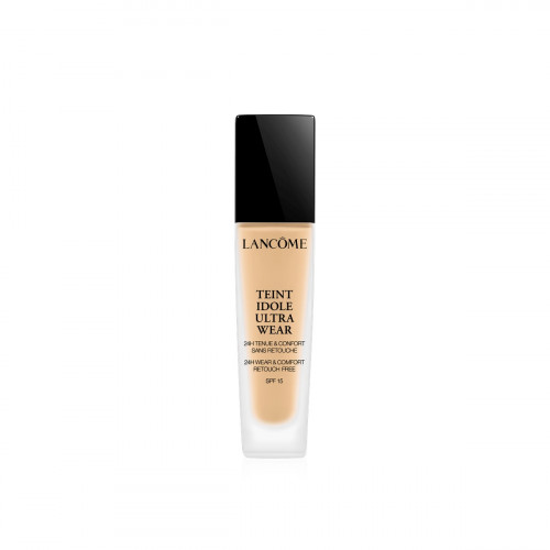 Base Facial Lancôme - Teint Idole Ultra Wear